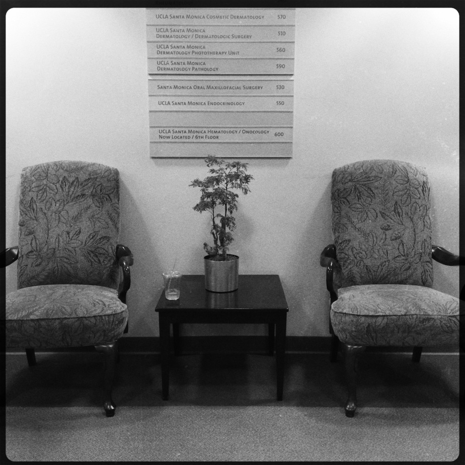 Waiting_select_079