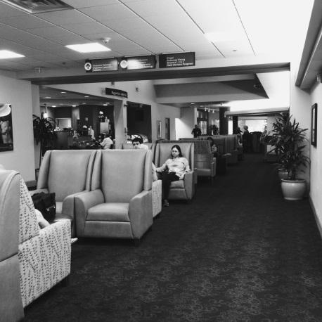 Medical Center, Scottsdale. July 2014